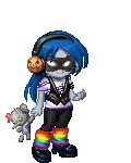 ilovestigger's avatar