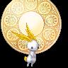 DivineAngelIZ's avatar