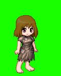 Midaire's avatar