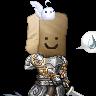 Mythee-dono's avatar
