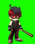 DeadPoolX's avatar