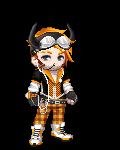 Fallen Pyro's avatar
