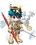 Ja Ayanami's avatar