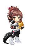 Hikaru-chan95's avatar