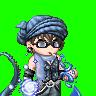 Pure Indigo's avatar