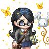 tomoyo_daidouji's avatar