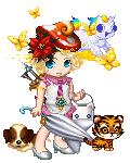 crazyeverythangchick's avatar