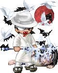 shaktah's avatar