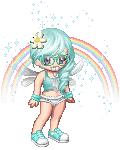 iPetrie's avatar