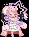 Celebiest's avatar