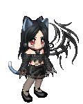 XxDementedDragonxX's avatar