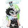 crlyxx's avatar