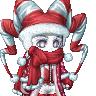 MidKnight289's avatar