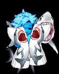 Gabessz's avatar