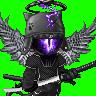 HunterMM's avatar