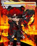 AlchemicalJunky's avatar