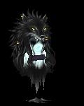 gloriaxxnicole's avatar