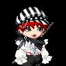 Kngz's avatar
