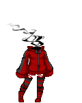 Konata_Kagura's avatar