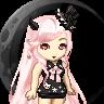 Virgo Whiskers's avatar
