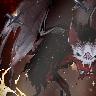 Throttle Kitty's avatar