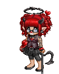 Kittu's avatar