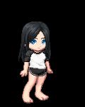 Marvelousme's avatar