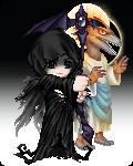 riadse96's avatar