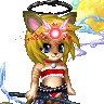 may103's avatar