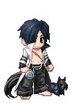 Fiandor's avatar