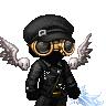 PaintOnSilence's avatar