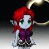 Felisa Pardalis's avatar
