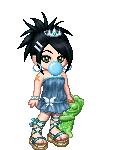 angle-baby430's avatar
