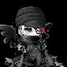 Zehaden's avatar