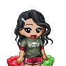 taty_poo's avatar