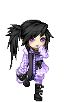 -AnEternalLove-'s avatar