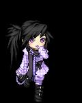 -HippiesDaydream-'s avatar