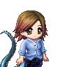 liddle_angel's avatar