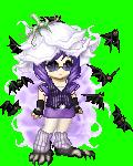 ~Elegant_Flower~'s avatar