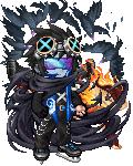 Wintersva's avatar