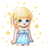 ReelBigFishXx's avatar