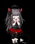 My darling Deer 's avatar