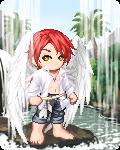 Reed Meroe's avatar