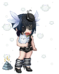 Cutie_Cupcake333's avatar