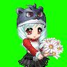 Evander's avatar