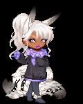 Fullmoon Filigree's avatar