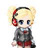 lovelife2006's avatar