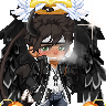 Schnakey 's avatar