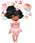 Caramel Kisses's avatar