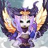 Olabisi Jana's avatar